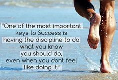 key to successful motovational quotes. 25 Motivational Quotes For You