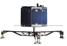 Philae lander (transparent bg).png