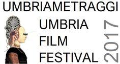 La ventunesima edizione dell'Umbria Film Festival, con la direzione artistica di Vanessa Strizzi, la direzione