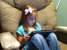 10 Best Apps for Homeschooling: Early Education (Pre-K, K5, 1st Grade, 2nd Grade, and 3rd Grade) Maybe for extra practice too