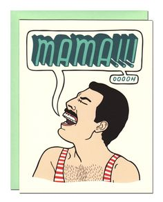 http://sosuperawesome.com/post/160317996293/greeting-cards-including-the-freddie-mercury