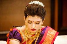 Heema Dattani Hair and Makeup Artist Info & Review | MakeUp Artist in | Wedmegood