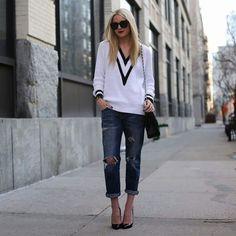 boyfirend-pants-sweater