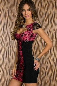3111a06e4d73a 29 Best Club Dresses images in 2014 | Club dresses, Clubbing outfits ...