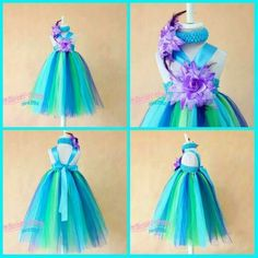 💞Tutu dress💞 Crochet - Imported (U S) Flower- Imported  Fabric: tulle net with triple lining👌 👉First: American crepe 👉Second: can can 👉Third: Santoon   1500+ship    1 to 4yr  1700+ship   5 to 7 yr  1900+ship   8 to 10 yr  *THIS IS 100% DESIGNER CUSTOMIZED PRODUCT* To buy ping me on 9951711879 Birthday Frocks, 5 To 7, Tutu, Third, Christmas Ornaments, Flower, American, Holiday Decor, Crochet