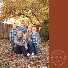 Family - Fae Rae Photography l Peoria IL Family, Baby, Infant, Children, Maternity, Birth, Couples, Portrait, Lifestyle, Senior Photographer...