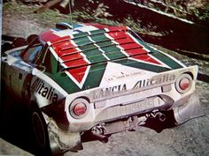 Sandro Munari Tour de Corse 1976 Monte Carlo, Photo Forum, Jpg, Sandro, Tour, Sports, Photos, Rally Car, First Car