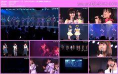 公演配信160518 AKB48 チームBただいま 恋愛中公演   160518 AKB48 チームBただいま 恋愛中公演 ALFAFILEAKB48a16051801.Live.part1.rarAKB48a16051801.Live.part2.rarAKB48a16051801.Live.part3.rarAKB48a16051801.Live.part4.rarAKB48a16051801.Live.part5.rarAKB48a16051801.Live.part6.rar ALFAFILE Note : AKB48MA.com Please Update Bookmark our Pemanent Site of AKB劇場 ! Thanks. HOW TO APPRECIATE ? ほんの少し笑顔 ! If You Like Then Share Us on Facebook Google Plus Twitter ! Recomended for High Speed Download Buy a Premium Through Our Links ! Keep…