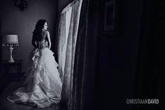 Wedding venue, five-star boutique wedding and conference venue - Chez Charlene Star Wedding, Pretoria, Five Star, Conference, One Shoulder Wedding Dress, Wedding Venues, Wedding Photography, Weddings, Boutique
