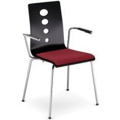 Armlehnstuhl Lantana Seat Plus Nowy StylNowy Styl