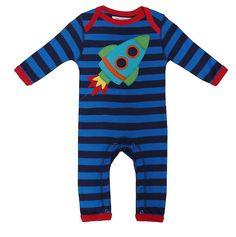 Rocket applique baby grow - https://www.fruugo.co.uk/rocket-applique-baby-grow/p-3241027