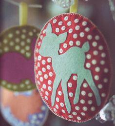 lista das Feiras de Natal e bazares de SP