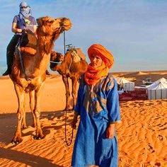 Morocco Lifetime Tours : Morocco Tours, Private Desert Tours From Marrakech & Excursions From Marrakech Desert Tour, Movie Producers, Heritage Center, Luxury Camping, Natural Scenery, The Dunes, Day Tours, World Heritage Sites, Marrakech