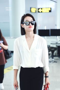Song Qian, Victoria Song, Songs, Song Books