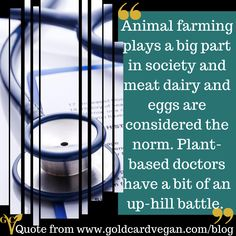 The science is there. All of the studies show beyond doubt that a whole food plant-based diet is optimal for good health. And yet most people when diagnosed with Type 2 Diabetes or heart disease opt to have medication over changing their diet. Read more…. Plant Based Diet, Heart Disease, Whole Food Recipes, Diabetes, Things To Come, Medical, Science, Change, Type