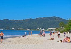 praia-canasvieiras-florianopolis-por-Francis-Diógenes