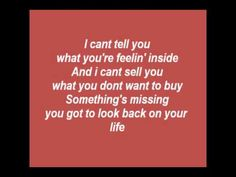 What About Love - The Heart lyrics - YouTube