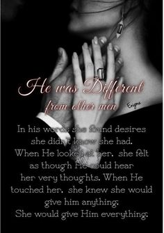 Just for you. Sexy Love Quotes, Flirty Quotes, Romantic Love Quotes, Love Quotes For Him, Freaky Quotes, Naughty Quotes, Kinky Quotes, Sex Quotes, Qoutes
