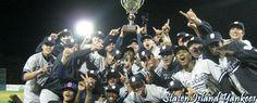 Yankees de New York, Campeones 2009