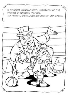 Pinocchio Story Card Making - Preschool Children Akctivitiys preschool story coloring pages, preschool story card making, preschool pinokyo tale, pinokyo tale coloring pages Desenhos Van Gogh, Princesas Disney, Journal Inspiration, Preschool Activities, Coloring Pages, Fairy Tales, Crafts For Kids, Card Making, Cards
