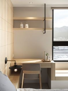 10 Gifted Tips AND Tricks: Minimalist Home Modern Japanese Style minimalist bedroom interior linens.Rustic Minimalist Home Decor minimalist interior grey architecture.Traditional Minimalist Home Window. Small Space Living Room, Small Rooms, Small Apartments, Small Spaces, Bedroom Small, Tiny Bedrooms, Work Spaces, Living Spaces, Interior Design Minimalist