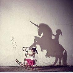 art art photography Imaginary Digital Artwork by K Shadow Photography, Art Photography, Street Photography, Photo Projects, Art Projects, Art Sketches, Art Drawings, Shadow Photos, Dream Art