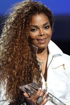 Pin for Later: Janet Jackson Is Reportedly Pregnant With Her First Child!