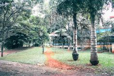 brasilia_university_brazil_thevoyageur12