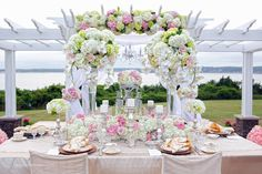 OceanCliff - Newport RI, Weddings