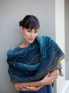 Ravelry: Dusk pattern by Grace Anna Farrow