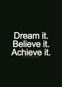 Stay pozitive