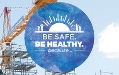 This site contains materials supporting the WHS laws including; Analysis of data and research relating to work health and safety and workers' compensation is available from this site. Health And Safety, Melbourne, Construction, Healthy, Building, Buildings, Health, Architectural Engineering