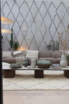 vt wonen&design beurs 2017 Furniture, Room, Interior, Interior Inspiration, Interior Styling, Home Decor, Room Inspiration, Interior Design, Home And Living