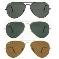 Trendy aviator sunglasses - On Feet Nation Cheap Sunglasses, Round Sunglasses, Eye Strain, Eyewear, Aviation, Eyeglasses, Round Frame Sunglasses, Sunglasses, Eye Glasses