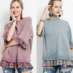 36 best Ideas for sweatshirt refashion dress casual Refashion Dress, Sweatshirt Refashion, Look Fashion, Diy Fashion, Hippie Fashion, Diy Pullover, Sewing Machines Best, Böhmisches Outfit, Sweatshirt Makeover