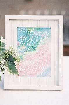 #Mockup with frame and flower. Similar concept here: http://crtv.mk/iRuY