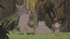 the Boomps | little nemo adventures in slumberland....omg I remember watching this when I was sooo little!!