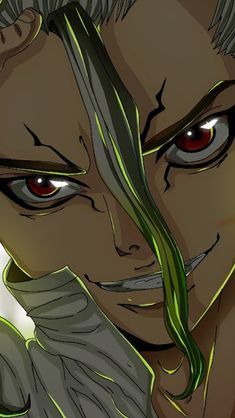 Read Manga Dr Stone Online in High Quality manga dr.stone Best Manga Online for free Read dr stone Manga Online - Read All chapters, Dr. Stone manga , list of all Volumes And Chapters Otaku Anime, Anime Ai, Manga Anime, Stone Wallpaper, 3840x2160 Wallpaper, The Ancient Magus, Marvel Comics, Stone World, Stephanie Brown