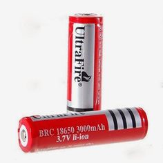 http://pusatlampuoke.blogspot.com/2014/12/rechargeable-battery-baterai-isi-ulang.html