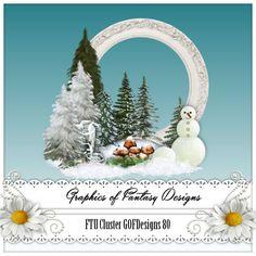 FTU Cluster GoFDesigns (80)