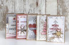 Myart - Marta: Christmas Loft