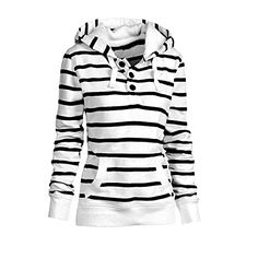 100% brand new and high quality Its special design will make you look unique Comfortable to touch and wear Add feminine sense It is a good gift for your lover family and your friend Specification: G...