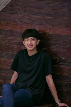 Ideal Boyfriend, Boyfriend Photos, Boy Celebrities, Cute Gay Couples, Thailand Flag, Thai Drama, Papi, Cute Actors, Jelsa