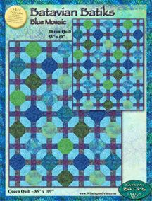 71 Best Free Patterns Images Free Pattern Sewing Patterns Free