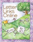 HighScope Letter Links