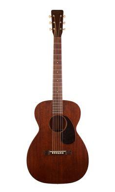 WANT! 1959 Martin 0-15 - Vintage Guitars Since 1965 - Matt Umanov Guitars