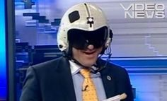 Alexandru Hâncu: Persecutat de internet   În Linie Dreaptă Bicycle Helmet, Romania, Football Helmets, Internet, Simple Lines, Cycling Helmet