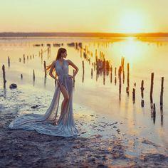 Soul Artistic Portrait Photography, Fair Lady, Great Shots, Elegant, Gallery, Fictional Characters, Beautiful, Instagram, Classy