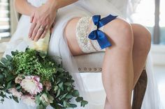 Grace ivory lace rhinestone bridal garter. Only $28.89 at Ella Winstonhttps://www.ellawinston.com/collections/rhinestone-garters/products/grace-ivory-lace-rhinestone-wedding-garter #somethingblue #bridalgarter