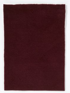 1211-3550HF Pile Fabric by Monterey Mills